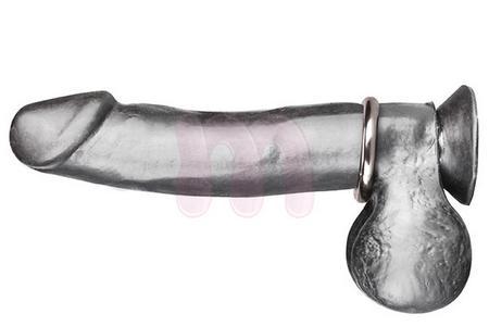 кольцо для пениса