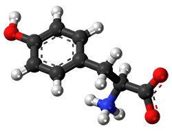 рисунок химического элемента